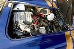 1965 SHELBY COBRA ROADSTER RE-CREATION - Engine - 188151
