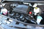 2015 MERCEDES-BENZ SPRINTER LIMOUSINE CONVERSION - Engine - 188263