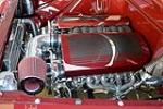 1956 GMC 100 CUSTOM PICKUP - Engine - 188618