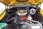 1971 CHEVROLET CHEVELLE SS  - Engine - 188650