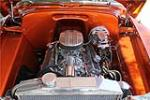 1952 CHEVROLET CUSTOM COUPE - Engine - 188697
