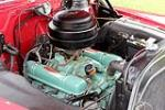 1953 BUICK SUPER WOODY STATION WAGON - Engine - 188706