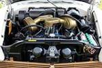 1957 PLYMOUTH FURY - Engine - 188708