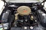 1965 FORD GALAXIE 500 4-DOOR SEDAN - Engine - 188736