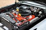 1962 PLYMOUTH FURY 413 MAX WEDGE - Engine - 188764