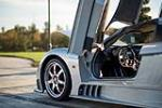 2003 SALEEN S7 COMPETITION PACKAGE - Misc 1 - 188780