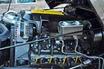 1980 JEEP CJ-5 CUSTOM SUV - Engine - 188791