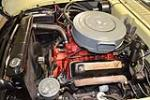 1957 FORD FAIRLANE 500 - Engine - 188803