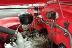 1948 DIAMOND T 201 PICKUP - Engine - 188846