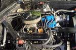 1965 FORD MUSTANG FASTBACK - Engine - 188848