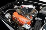 1967 CHEVROLET CORVETTE  - Engine - 188884