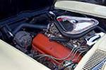 1967 CHEVROLET CORVETTE - Engine - 188917