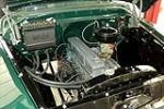 1955 CHEVROLET 3100 NAPCO 4X4 - Engine - 188944