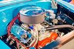 1955 CHEVROLET 210 CUSTOM POST COUPE - Engine - 188946