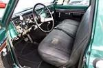 1970 GMC 1500 4X4 PICKUP - Interior - 188974