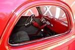 1941 WILLYS CUSTOM COUPE - Misc 1 - 188975