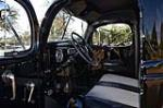 1953 DODGE POWER WAGON PICKUP - Interior - 189034