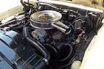 1967 OLDSMOBILE CUTLASS SUPREME - Engine - 189056
