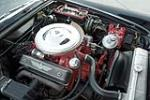 1956 FORD THUNDERBIRD CONVERTIBLE - Engine - 189087