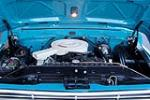 1969 FORD F-100 PICKUP - Engine - 189109