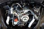 1978 VOLKSWAGEN BEETLE CONVERTIBLE - Engine - 189137