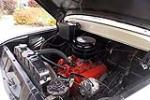1956 CHEVROLET CAMEO PICKUP - Engine - 189147