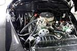 1948 CHEVROLET FLEETLINE CUSTOM SEDAN - Engine - 189233