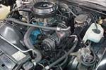 1979 CHEVROLET EL CAMINO PICKUP - Engine - 189273