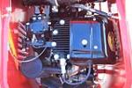 1947 CUSHMAN STAKE KAR 3-WHEELER - Engine - 189368