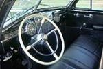1947 CADILLAC SERIES 61 CUSTOM SEDAN - Interior - 189373