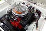 1967 PLYMOUTH BELVEDERE HEMI SUPER STOCK - Engine - 189459