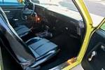 1973 OLDSMOBILE OMEGA HATCHBACK - Interior - 189499