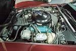 1980 CHEVROLET CORVETTE T-TOP - Engine - 189502