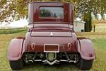 1926 FORD MODEL T CUSTOM COUPE - Misc 1 - 189541