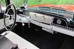 1956 NASH RAMBLER CROSS COUNTRY WAGON - Interior - 189546