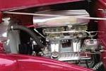 1939 CHEVROLET CUSTOM COUPE - Engine - 189622