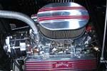 1928 FORD MODEL A CUSTOM PICKUP - Engine - 189626