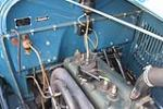 1928 FORD MODEL A PICKUP - Engine - 189627