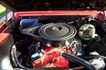 1966 CHEVROLET CHEVELLE SS  - Engine - 189628