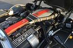 2008 MERCEDES-BENZ SLR MCLAREN ROADSTER - Engine - 189670