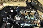1966 PONTIAC GTO  - Engine - 189682