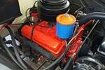 1955 CHEVROLET CAMEO PICKUP - Engine - 189723