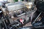 1936 CHEVROLET PICKUP - Engine - 189769
