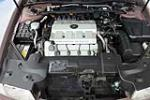 1995 CADILLAC ELDORADO CONVERTIBLE - Engine - 189812