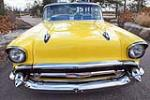 1957 CHEVROLET BEL AIR CONVERTIBLE - Misc 1 - 189830