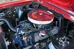 1968 FORD MUSTANG CALIFORNIA SPECIAL - Engine - 189887