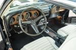 1970 FORD MUSTANG MACH 1 FASTBACK - Interior - 189901