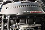 2008 SALEEN MUSTANG S302 EXTREME 25TH ANNIVERSARY - Engine - 189917
