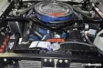 1967 FORD MUSTANG GT S-CODE FASTBACK - Engine - 189919