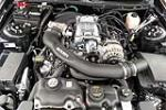 2007 ROUSH MUSTANG BLACKJACK  - Engine - 189927